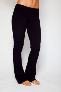 Womens In Style Combed Cotton Jazz Pant By City Lights