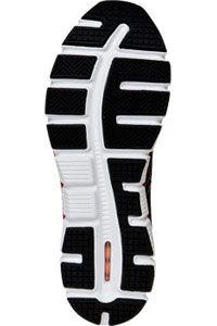 ASICS Mens GEL Blur33 TR Cross Training Shoe Shoes