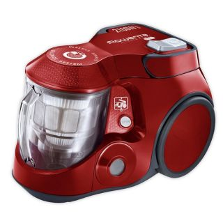 /11 Silence Force   Achat / Vente ASPIRATEUR ROWENTA RO8013/11