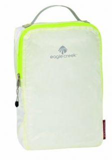 Eagle Creek Travel Gear Luggage Pack It Specter Quarter