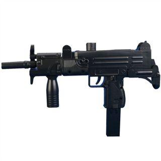 Pistolet M35 Air Soft 0,10 joules   Achat / Vente JEU DE TIR