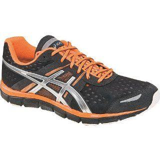 Asics GEL Blurr33 Training Shoes (Apple Green/Black/White