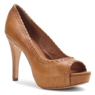 Corso Como Womens Principessa Open Toe Pump: Corso Como: Shoes