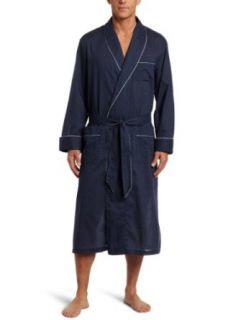Derek Rose Mens Robe Clothing