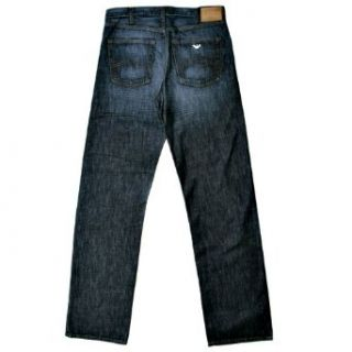 Armani Jeans J70 denim jeans, 30 Clothing
