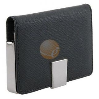Leather Card Case Clothing