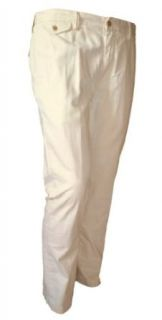 Polo Ralph Lauren Mens Slim fit 5 pocket Chino Pants, Blue