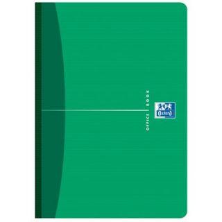 pei carreaux 14,8x21 192p 90g   Brochure 192 pages, forma A5 (14
