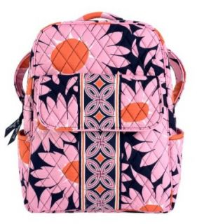 Vera Bradley Backpack Bag in Loves Me Clothing