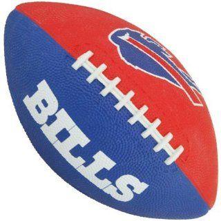 NFL Buffalo Bills Hail Mary Football