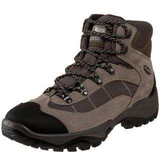 Mens Mistral GTX Hiking / Trail,Mud,39 M EU /6 1/2 M US Men Shoes