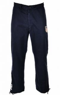Polo Ralph Lauren Mens All American Chinos Navy Clothing
