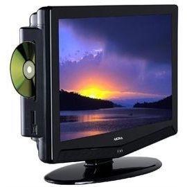 TELEVISEUR COMBINE 19 AKIRA LCT B85TDU19H Soldes