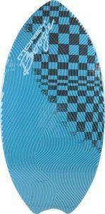Morey 42 EVA Foam Deck Skimmer Skimboard Sports