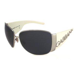 Dolce & Gabbana Womens DG2014 Fashion Sunglasses