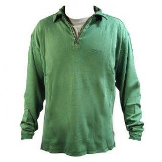 NEW Indigo Palms / Tommy Bahama Mens Sweatshirt   2XL