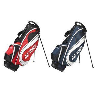 Yonex 2012 Golf Stand Bag