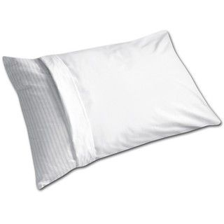 Fresh Ideas Teflon treated Pillow Protectors (Set of 6)
