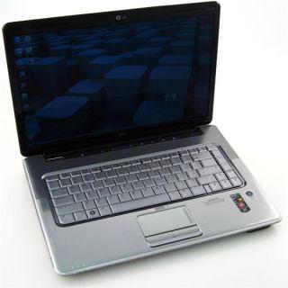 HP KS878AV Pavilion dv5z Laptop Computer (Refurbished)