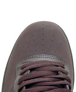Fila F 13 Filabuck Mens High top Shoes