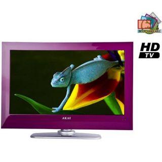 TELEVISEUR LED 22 Téléviseur LED ATE 22Y101 Façades