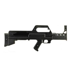 Muzzlelite Mini 14 Bullpup Rifle Stock