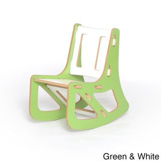Sprout Kids Rocking Chair