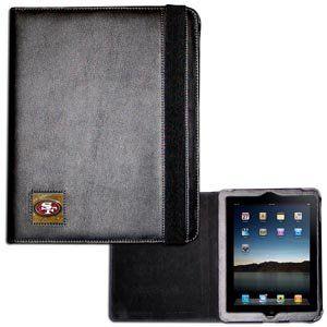 NFL San Francisco 49ers iPad Case