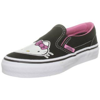 Shoes › vans shoes › 50% Off or More