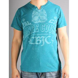 Laguna Beach Jeans Mens Clothing Buy Pants, Shirts