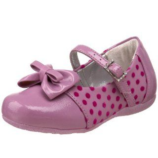 Pampili Bailarina 188.52 Mary Jane (Toddler/Little Kid