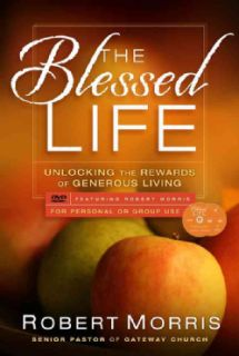 The Blessed Life Dvd Series (DVD)