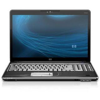 HP FW277AAR Pavilion HDX16T Laptop Computer (Refurbished)
