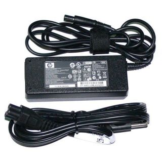 HP 432309 001 Laptop Computer 90W Power Adapter (Refurbished