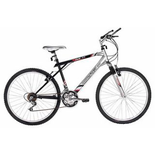 Mitsuba M60 26 inch Mountain Bike