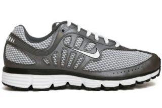 Nike Inspire Dual Fusion Mens Running Shoes Shoes