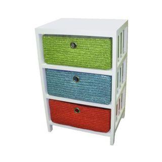 Decorative Organizers Buy Storage & Organization