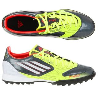 ADIDAS Chaussures de Foot F10 TRX TF   Achat / Vente CHAUSSURE ADIDAS