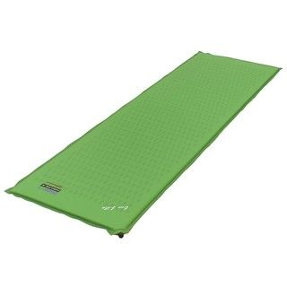 High Peak Alpinismo Eco Lite Full length Inflatable Sleeping Pad