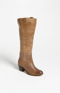 Frye Jackie Tall Riding Boot Shoes