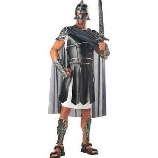 Centurion   Large   Chest Size 36 38 Clothing