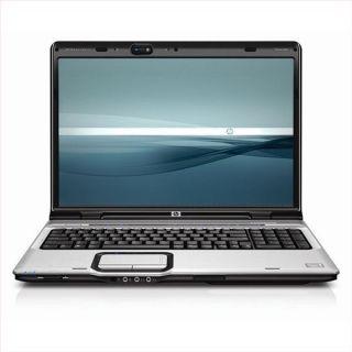 HP KL086AV Pavilion dv9700t T9300 Laptop Computer (Refurbished