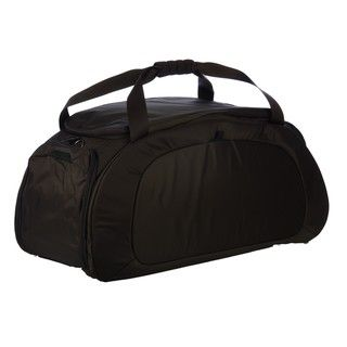 Briggs & Riley Rainforest Transcend Collection Jumbo Duffel Bag