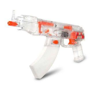AK 47 Aqua Fire   Achat / Vente JOUET LANCE EAU Pistolet à eau AK 47
