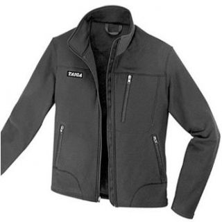 TAIGA Windpro Jacket Deluxe   Womens Water Repellent Snow