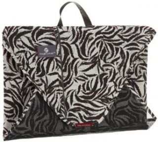 Eagle Creek Travel Gear Luggage Wrinkle Free Pack It
