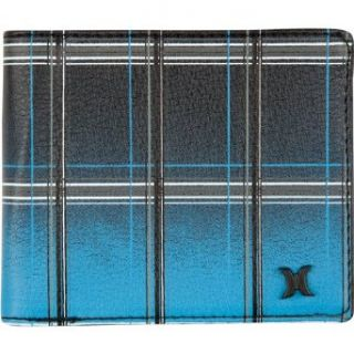 HURLEY Puerto Rico Wallet Clothing