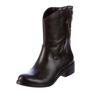 Jessica Simpson Womens Toots Ankle Boots FINAL SALE