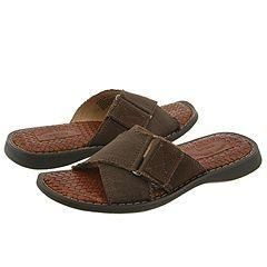 Tommy Bahama Turks Corrida Sandals (Size 13 D)