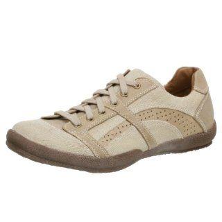Steve Madden Mens Fynixx Fashion Sneaker,Beige,9.5 M Shoes